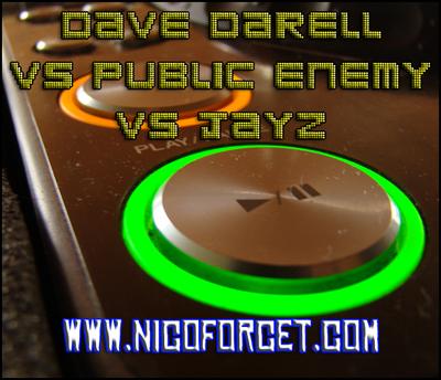 dave-darell-versus