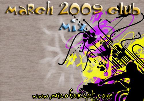 march-2009-club-mix