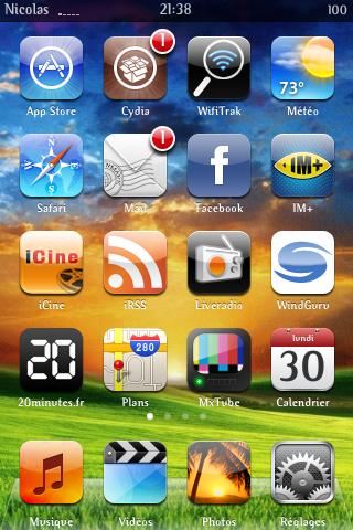 applis-ipod-1