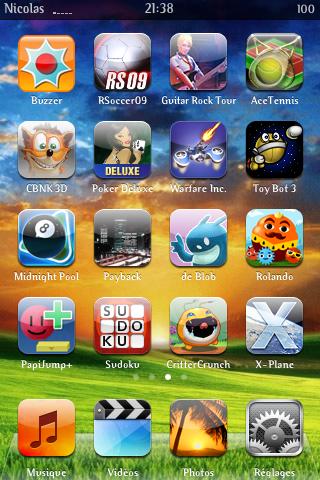 applis-ipod-2