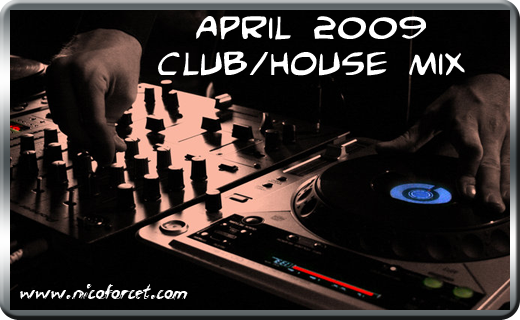 april-avril-2009-electro-club-house-mix-playlist