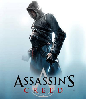 Jeu PC : Assassins creed