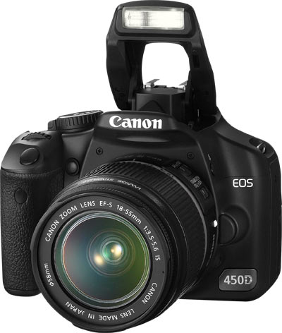 canon-eos-450d-400px