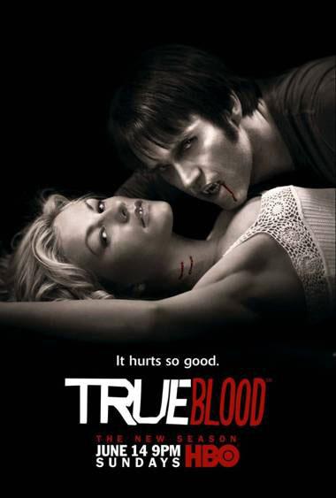 trueblood_season2