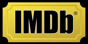 Logo_de_IMDB